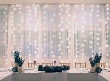 Decorations & Decorating