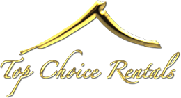 Top Choice Rentals