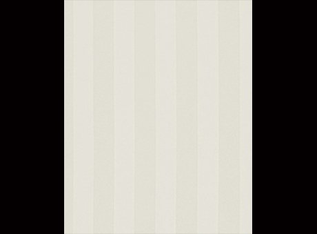 Ivory Imperial Stripe