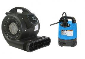 Tools (Generators)