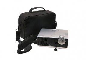 1800 Lumen Data Video Projector