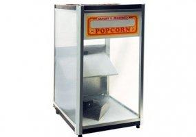 """15"""" Servalot Chip Warmer Machine"""