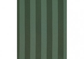 Forest Imperial Stripe