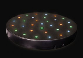 LED Color Light Base