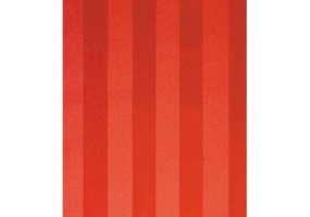 Red Imperial Stripe